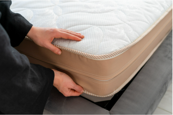 The Best Mattress Toppers in Singapore
